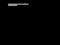 cap_5-conicas.pdf