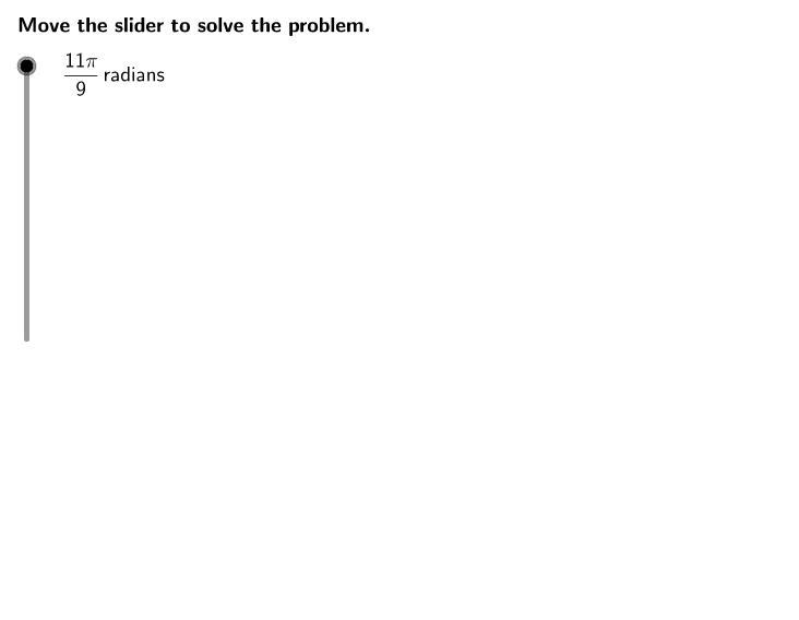 CCSS IP Math III 3.1.2 Example 2A