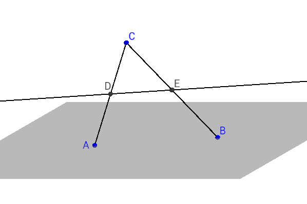 Иллюстрация к задаче