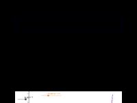 Michael Rode - Doppelspalt_moduliert.pdf