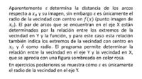 Nota rectas.pdf