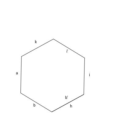 Tessellating Hexagons