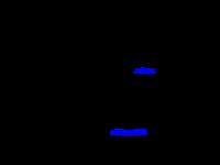 مجموع الزوايا الداخلية في مضلع.pdf