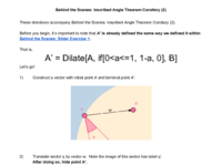 Behind the Scenes-Inscribed Angle Theorem Corollary.pdf