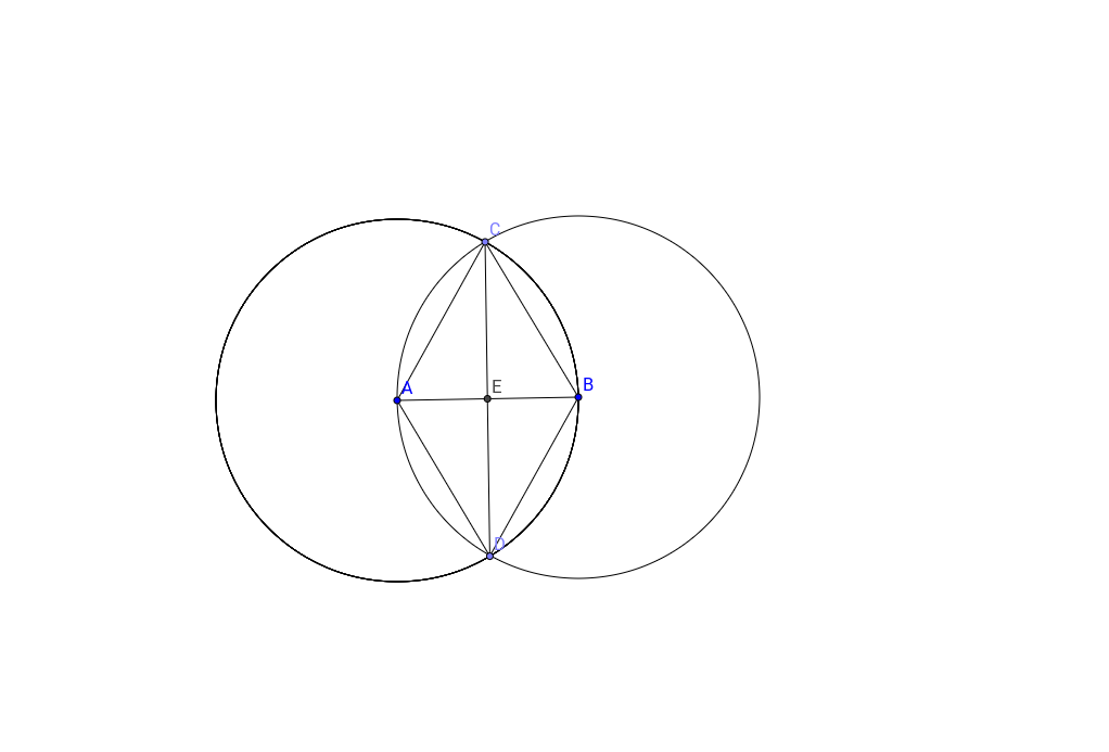 Rhombus1514