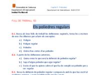 16_17 Full de treball 5D Políedres regulars.pdf