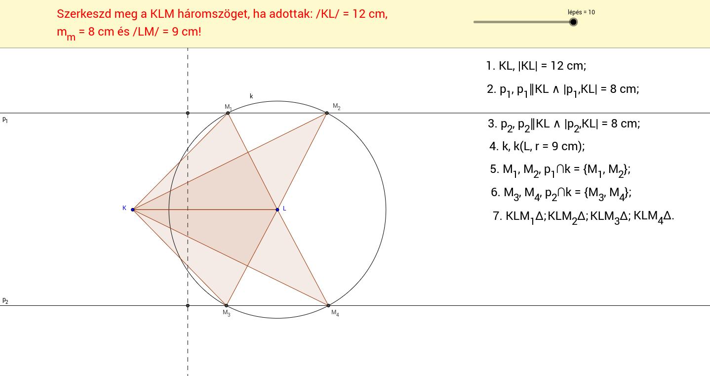 Háromszög szerkesztése_4