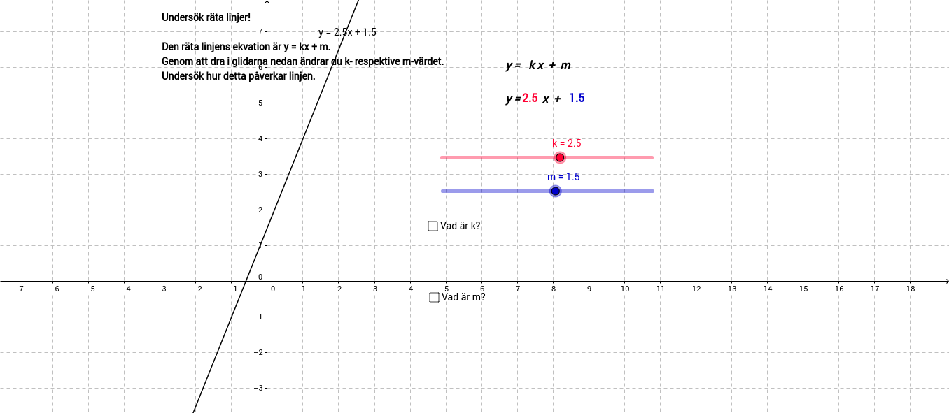 MagWer - Matematik