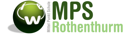 MPS-Rothenthurm Mathe A3