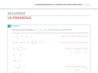 bergamini_trasfcartesiane_R6_15B.pdf