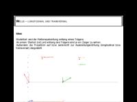 Michael Rode - Welle beide.pdf