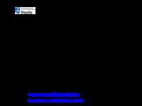 5TJ_Geogebrabook (1).pdf