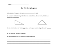 Abfrage_Der Satz des Pythagoras.pdf