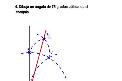 EPV3.03a.Ángulo75.