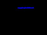 Selected Commands in GeoGebra.pdf