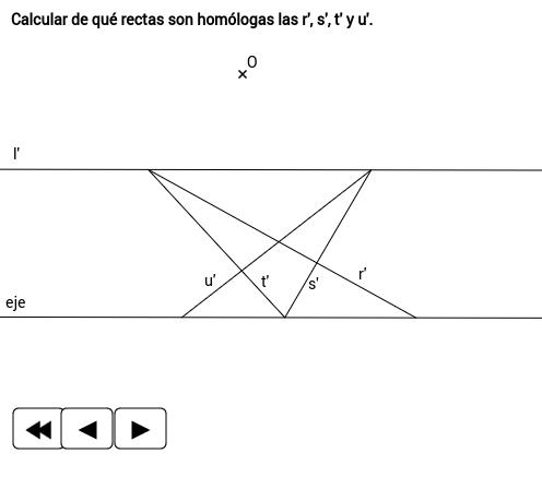 DT2.TRANS.Homología. Problema 10.