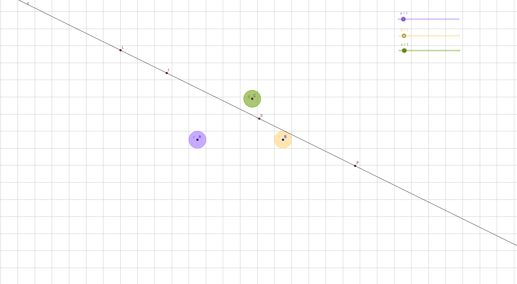 Planificación y actividad  tarea 3 (modulo 2) leticia