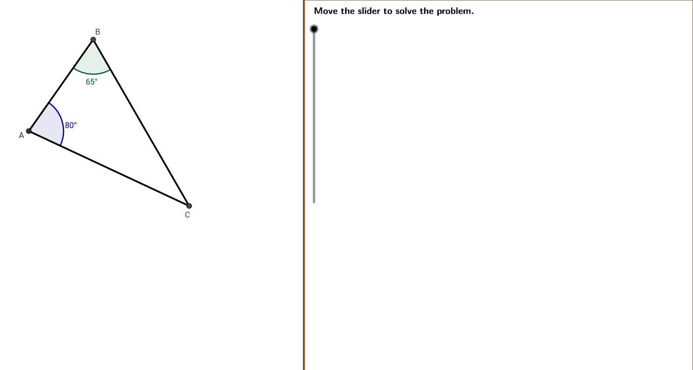UCSS Math II 5.6.1 Example 1