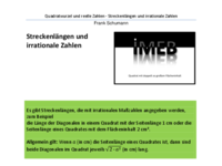 FrankSchumann_Quadratwurzel_und_reelle_Zahlen_Streckenlaengen_und_irrationale_Zahlen.pdf