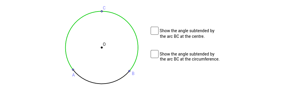 Angle in the centre_V6