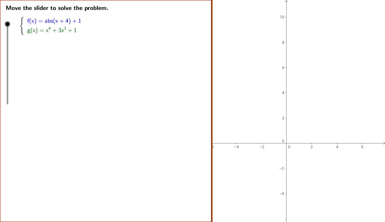 UCSS Math III 2A.4.1 Example 3