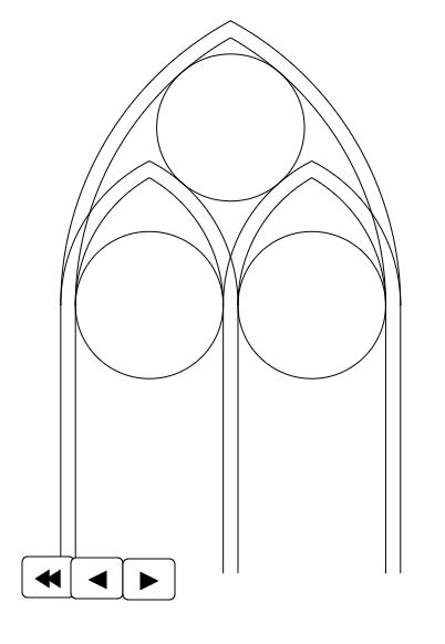 EPV1.05.Arco_gótico.Doble.