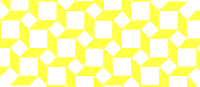 Pythagorean  Tessellation # 86 Tiling