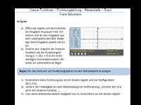 Funktionsgleichung – Wertetabelle – Graph.pdf
