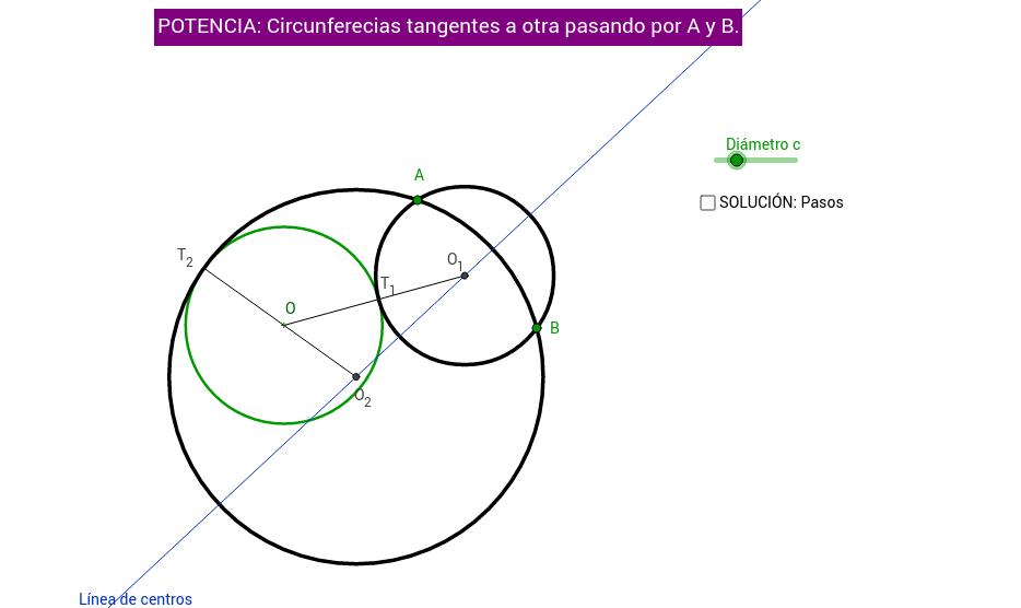 POTENCIA (4)