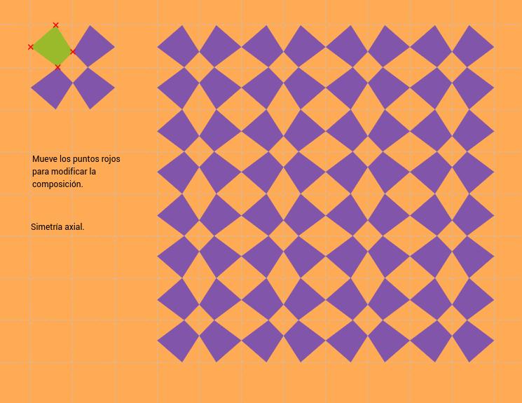 EPV3.04.Simetría_composición
