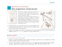 Matematica_e_storia_De_organica_conicarum.pdf