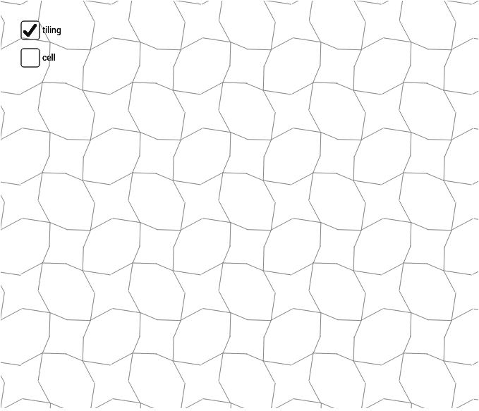 p4 pattern Press Enter to start activity