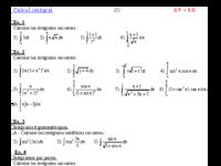 Fiche Calcul intégral SV + SG 17-18.pdf