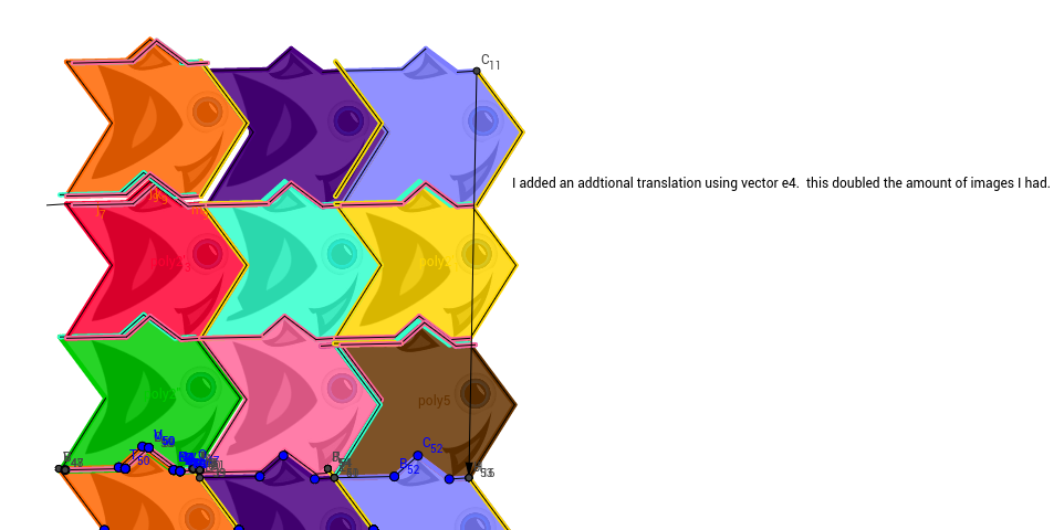 Tessellation1m