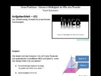 FrankSchumann_Lineare_Funktionen_Volumen_in_Abhaengigkeit_der_Hoehe_einer_Pyramide.pdf