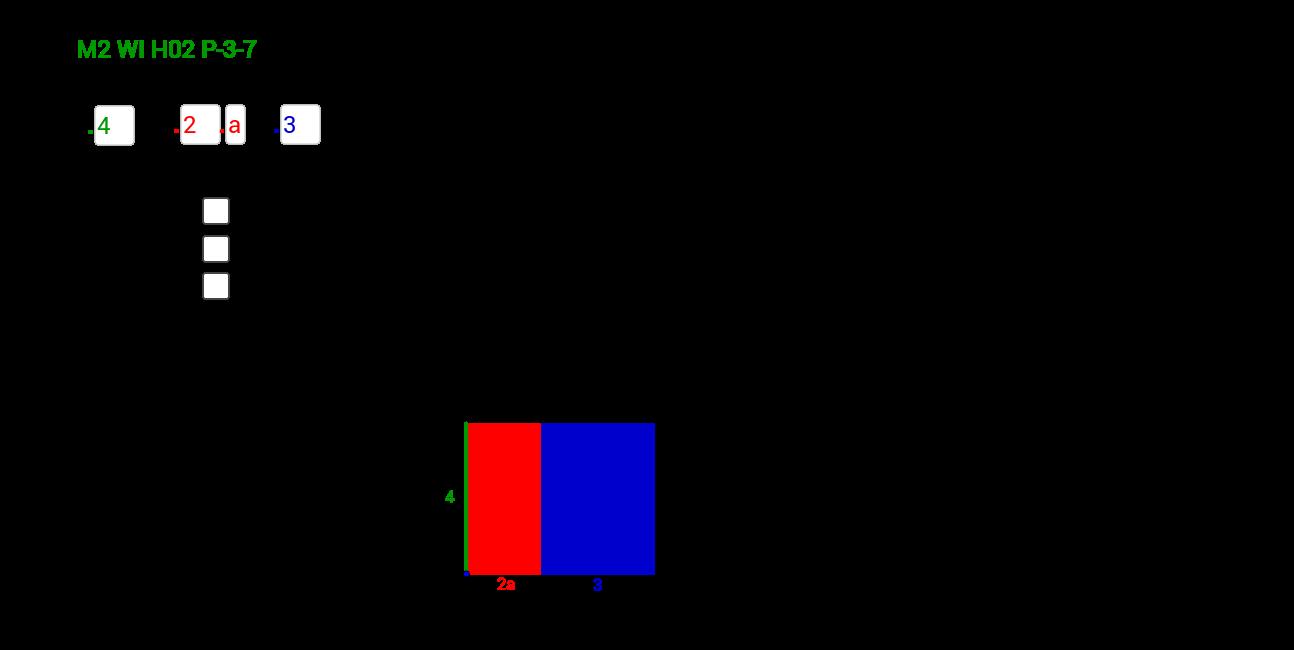 M2 WI H02 P-3-7