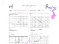 Applying the first derivative test 1.pdf