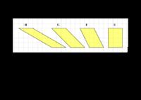 數數面積.pdf