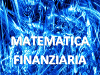 MatematicaFinanziaria.pdf