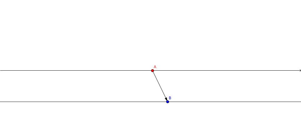Problem Set 9 Function 2