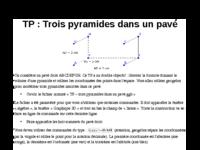 TP Trois pyramides dans un pavé.pdf