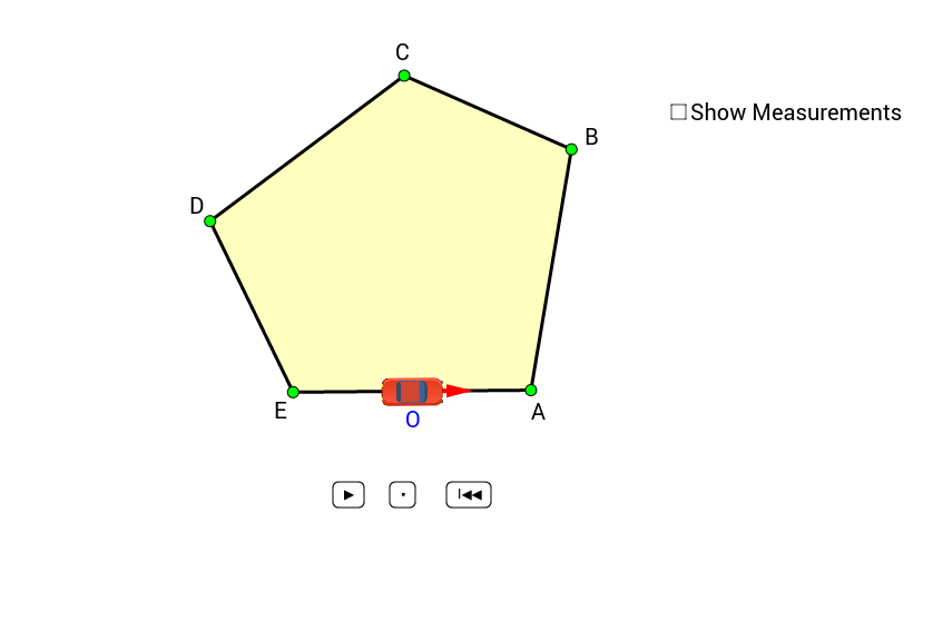 S.2 Ch.8 Exterior Angle of Polygon
