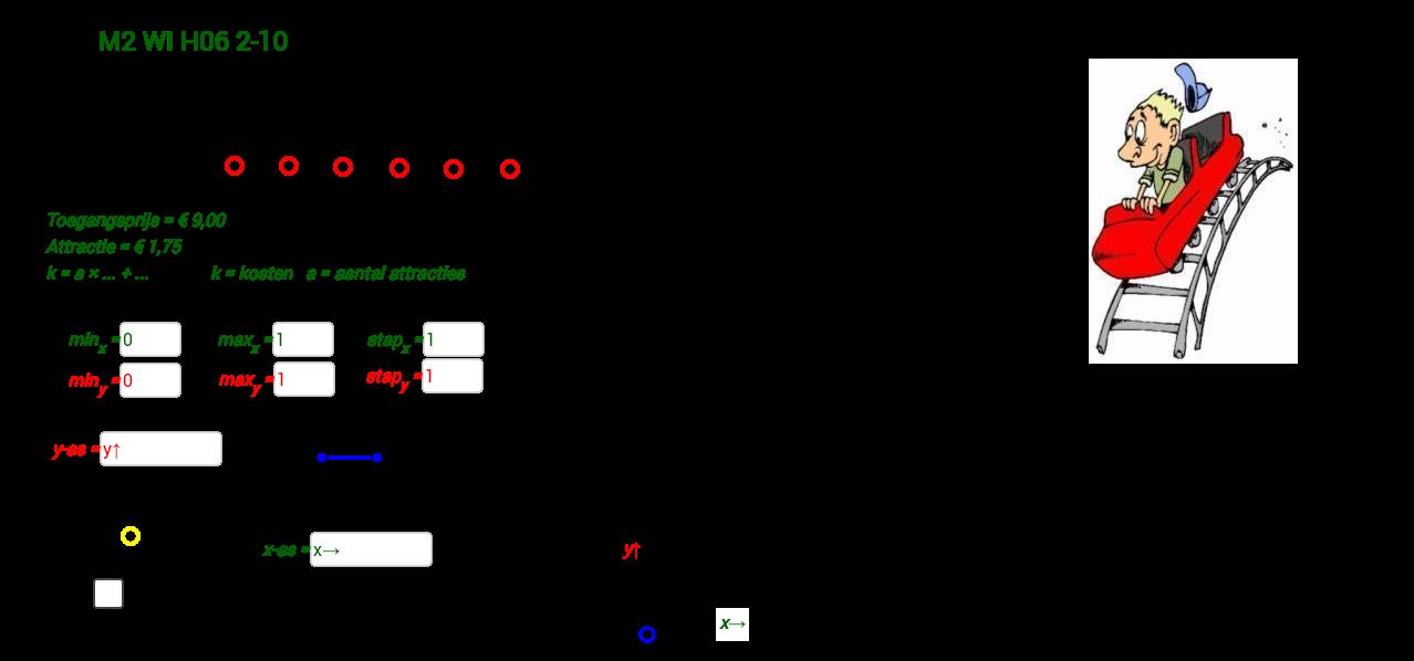 M2 WI H06 2-10
