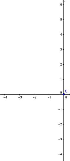 Vergelijkingen van een vlak voorbeeld 3