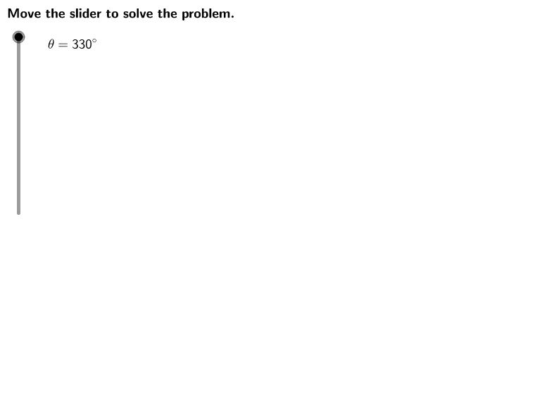 CCSS IP Math III 3.1.3 Example 1