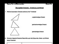 Diagnoseaufgaben Angabe.pdf