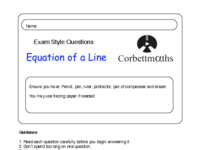equation-of-a-line-pdf.pdf