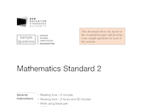 sample-questions-new-hsc-maths-std-2-exam-2019.pdf