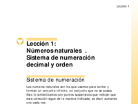 sma1_u1lecc1.pdf