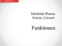 EinführungFunktionsbegriff.pdf